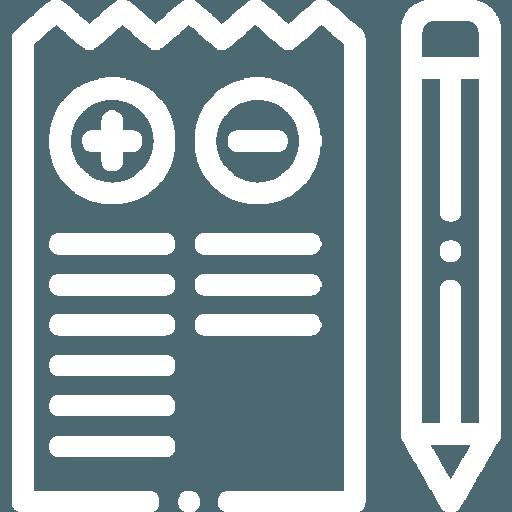 farmacia na fazenda- icon2