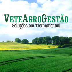 guilherme - banners veteagrogestao 250x250